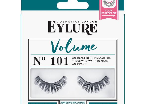 Eyelure Volume 101 Lashes