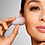 Thumbnail: Beauty Blusher®