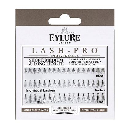 Eyelure ProLashes Combo S/M/L