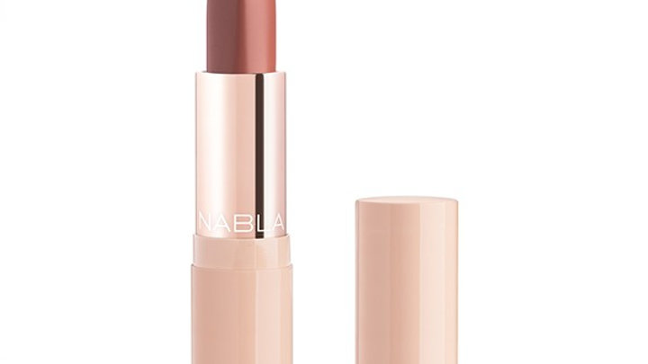 ROSSETTO CULT CLASSIC TOUCH ME