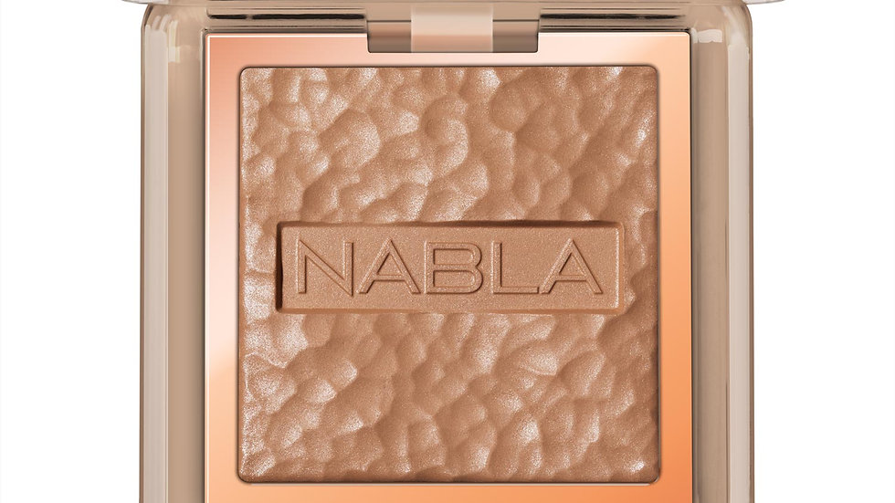Skin Bronzing Ambra