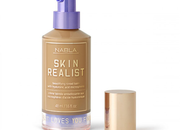 SKIN REALIST Medium Tan