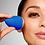 Thumbnail: Beauty Blender Sapphire ®