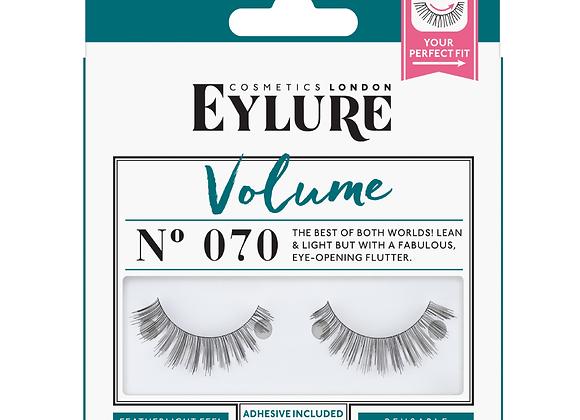 Eyelure Volume 070 Lashes