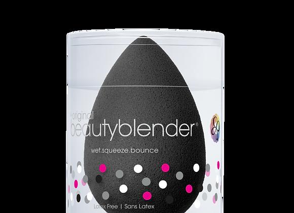 Beauty Blender Pro ®