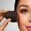 Thumbnail: Beauty Blender Pro ®
