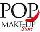 POP-Store_Logo_Trasp.jpg