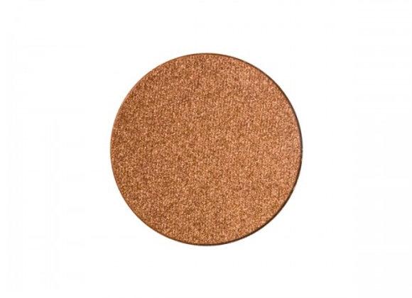 Ombretto Nabla - Rust