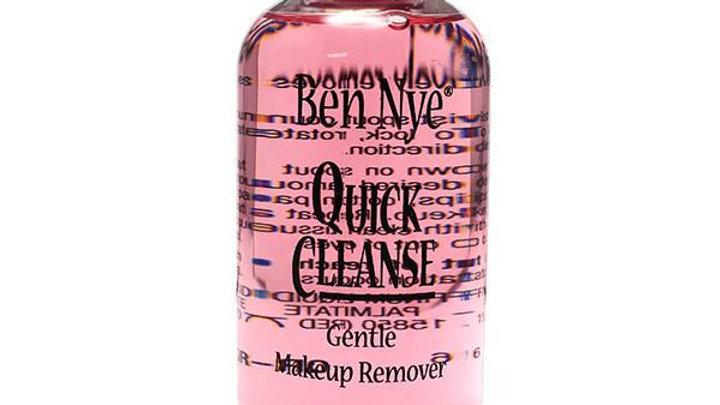 Struccante Quick Cleanse