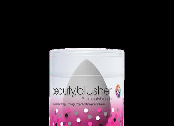 Beauty Blusher®