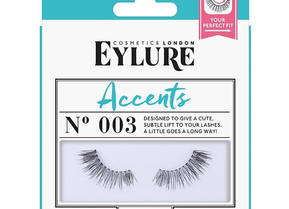Eyelure Accents 003 Lashes