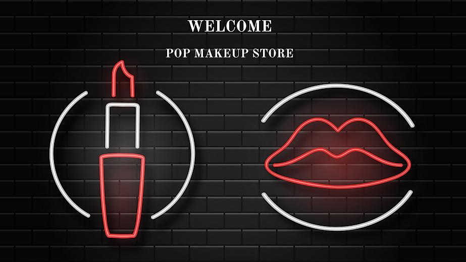 POP MAKEUP STORE.png