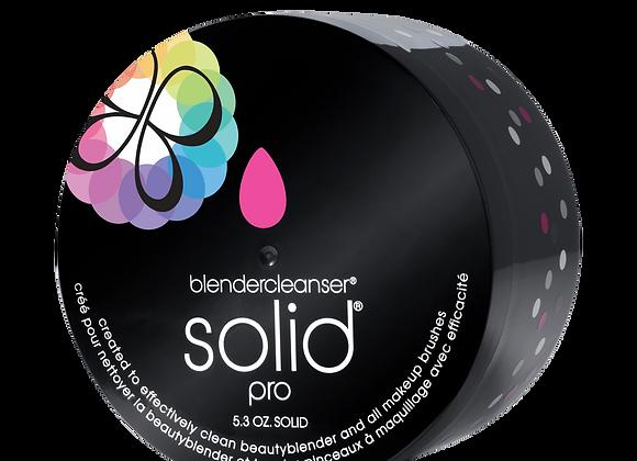 Blender cleanser Pro®