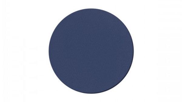 Ombretto Nabla - Blue Velvet
