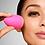 Thumbnail: Beauty Blender Original ®