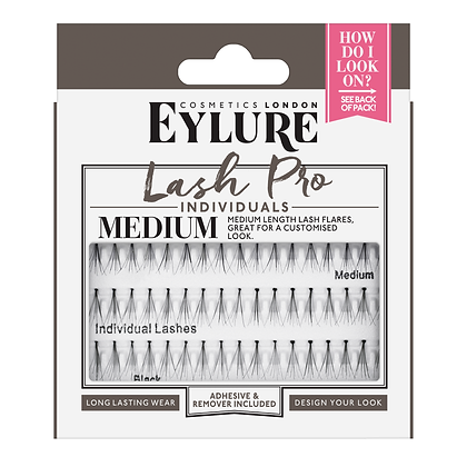 Eyelure LashPro Medium