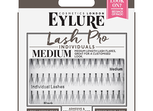Eyelure LashPro Medium