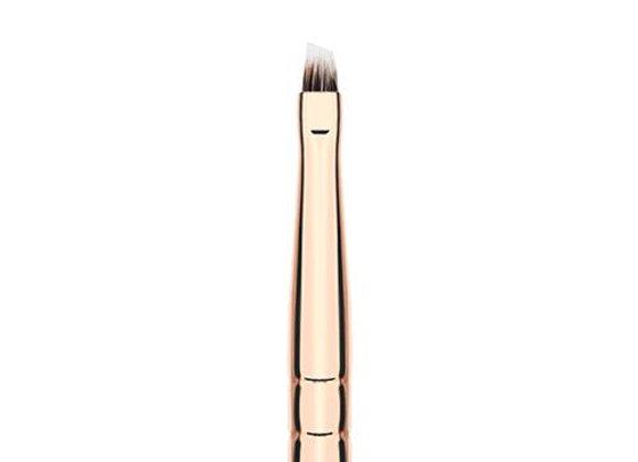 Pennello eyeliner / sopracciglia 760