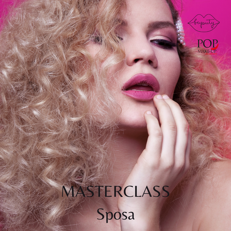 MasterSposa3-2.png