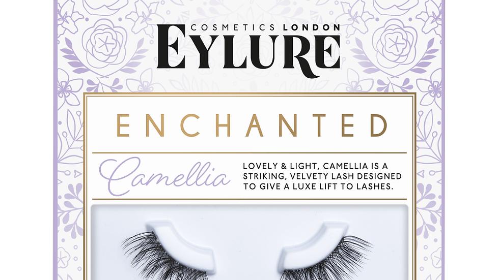 Eyelure Enchanted Camelia Lashes