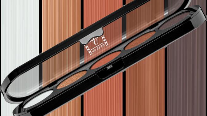 Palette Ombretti T15