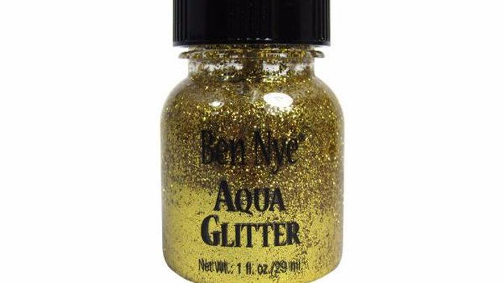 Acqua Glitter
