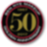 50th-LOGO-F_Red.Frame.46385.png