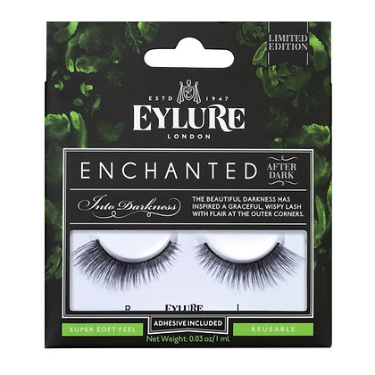 Eyelure Enchanted Into the Darkest