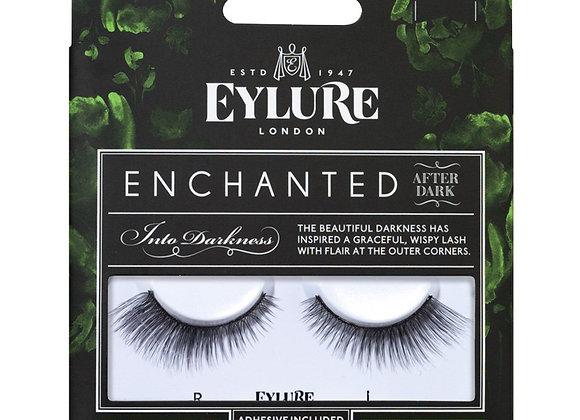 Eyelure Enchanted Into the Darkest