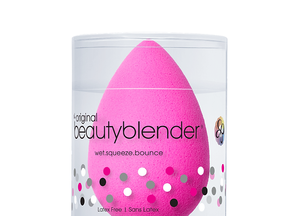 Beauty Blender Original ®