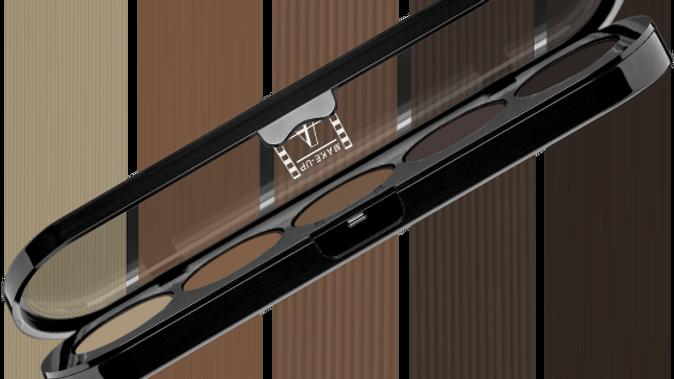 Palette T26