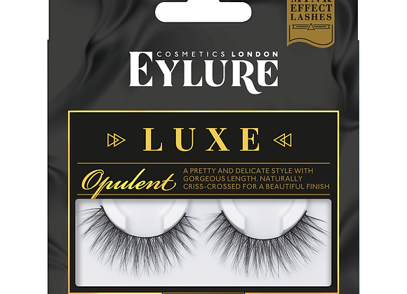 Eyelure Luxe Opulent Lashes