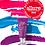 Thumbnail: Colour Fix 24H Cream Colour - Mattes