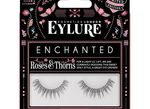 Eyelure Enchanged Roses Lashes