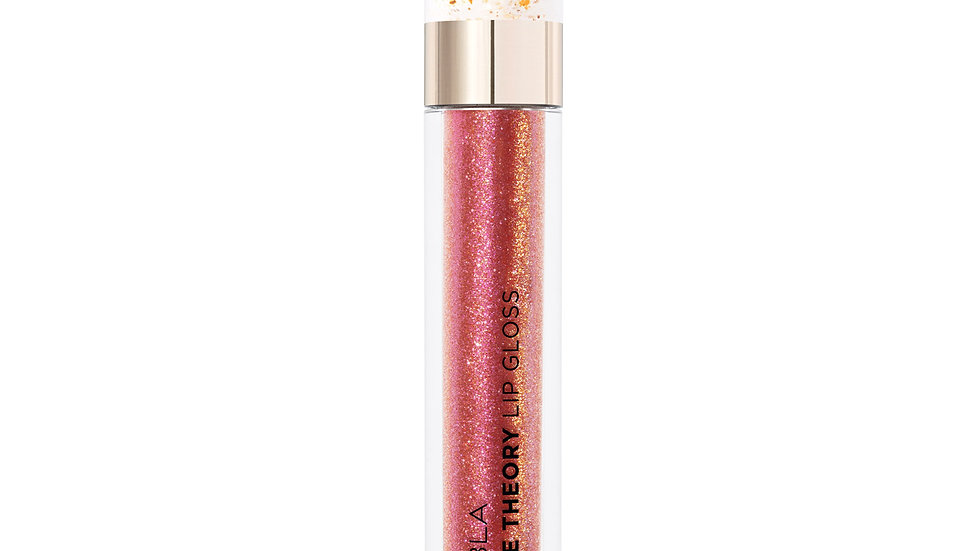 Shine Theory Lip Gloss Toxic Love