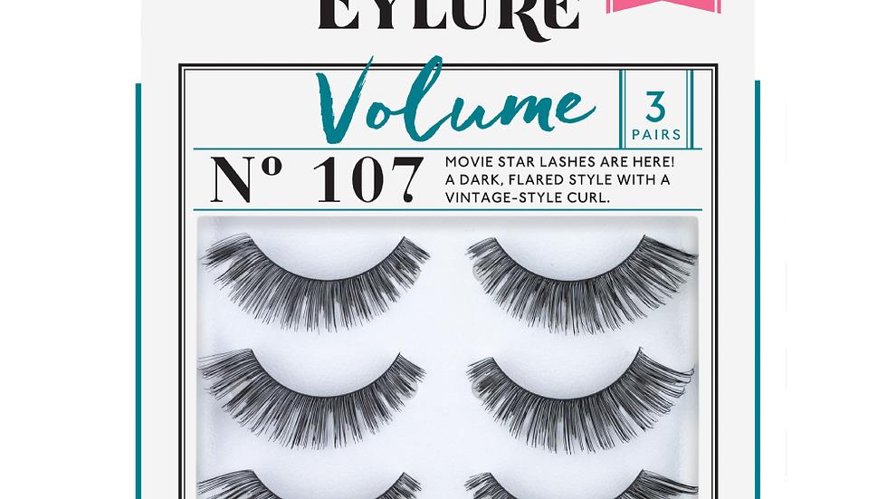 Eyelure Volume Multipack 107 Lashes
