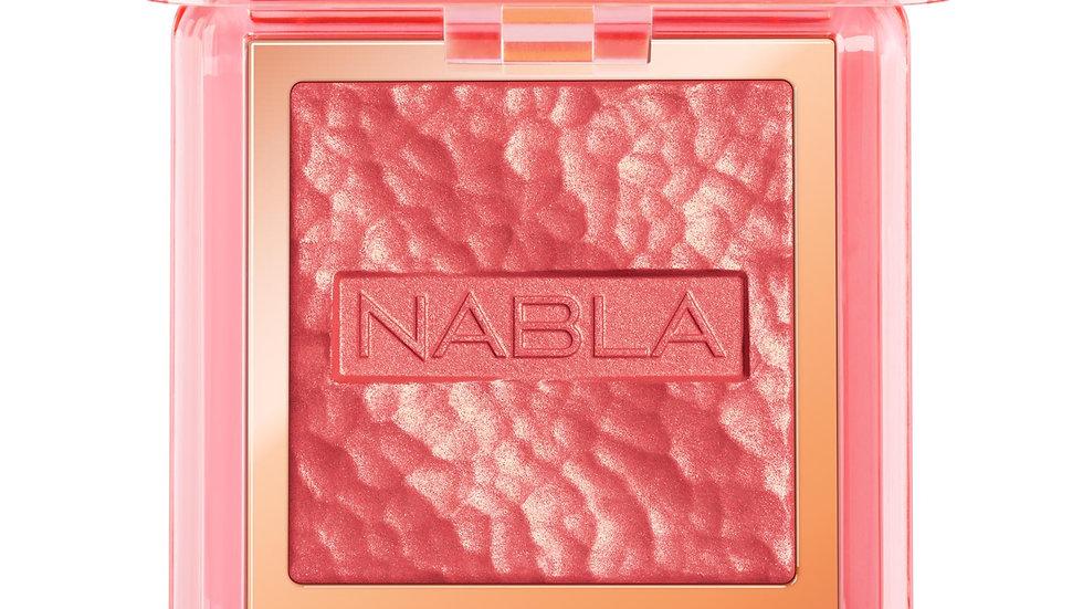 Skin Glazing Lola