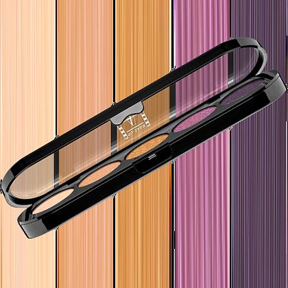 Palette T17