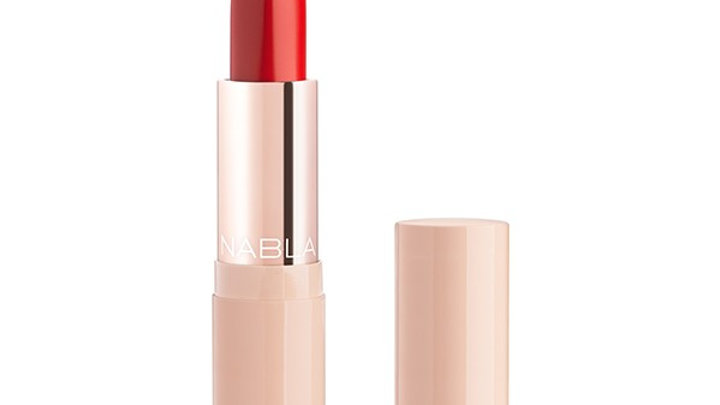 ROSSETTO CULT CLASSIC RED LANTERN