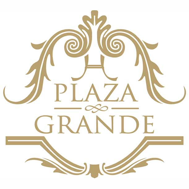 HOTEL-PLAZA-GRANDE.jpg