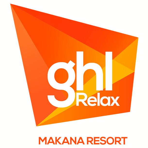 GHLRELAX-MAKANA.jpg
