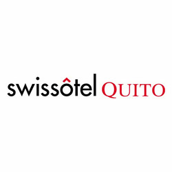 SWISSOTEL-QUITO.jpg