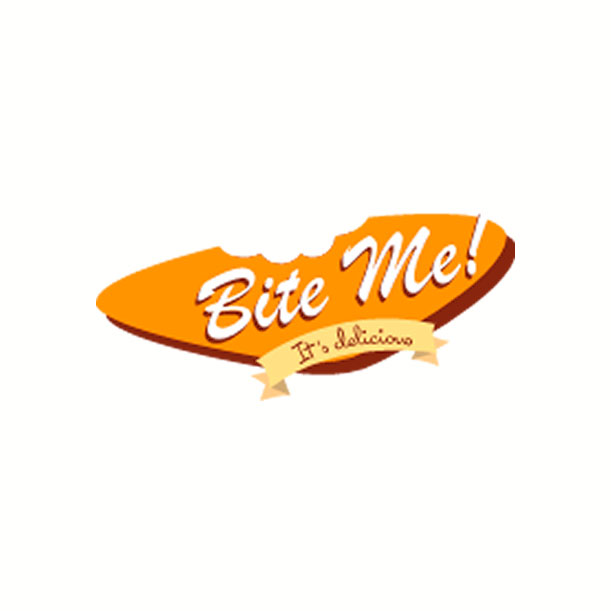 BITE-ME.jpg