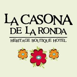 LA-CASONA-DE-LA-RONDA.jpg