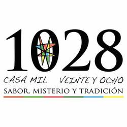 CSA-1028-RESTAURANTE.jpg