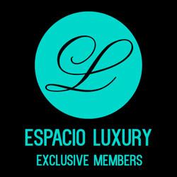 ESPACIO-LUXURY.jpg