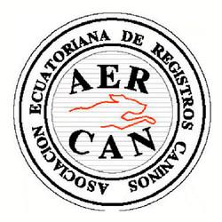 AERCAN.jpg
