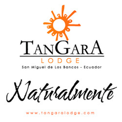 TANGARA-SLOGAN-NATURALMENTE.jpg