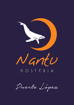 logo Nantu curve.jpg