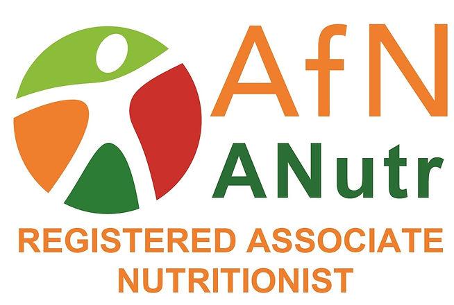 thumbnail_Registered ASSOCIATE Nutrition